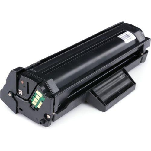 Samsung MLT-D101S съвместима тонер касета
