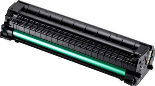 Samsung MLT-D1042S съвместима тонер касета