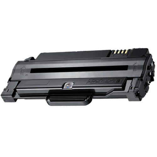 Samsung MLT-D105L съвместима тонер касета