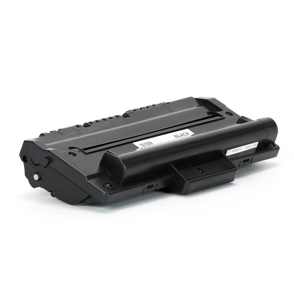 Samsung MLT-D109S (SCX 4300) съвместима тонер касета