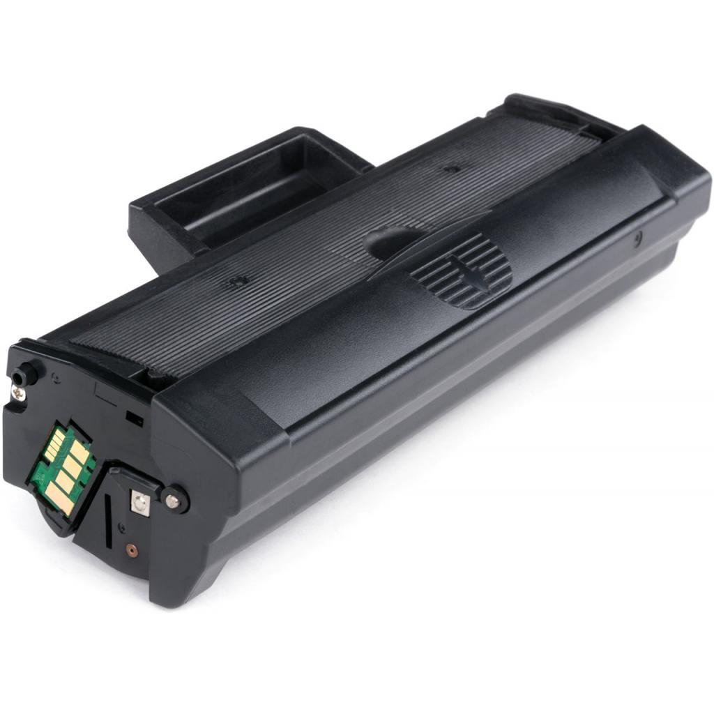 Samsung MLT-D111L съвместима тонер касета