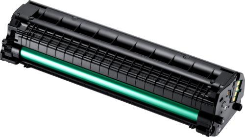 Samsung MLT-D111S съвместима тонер касета