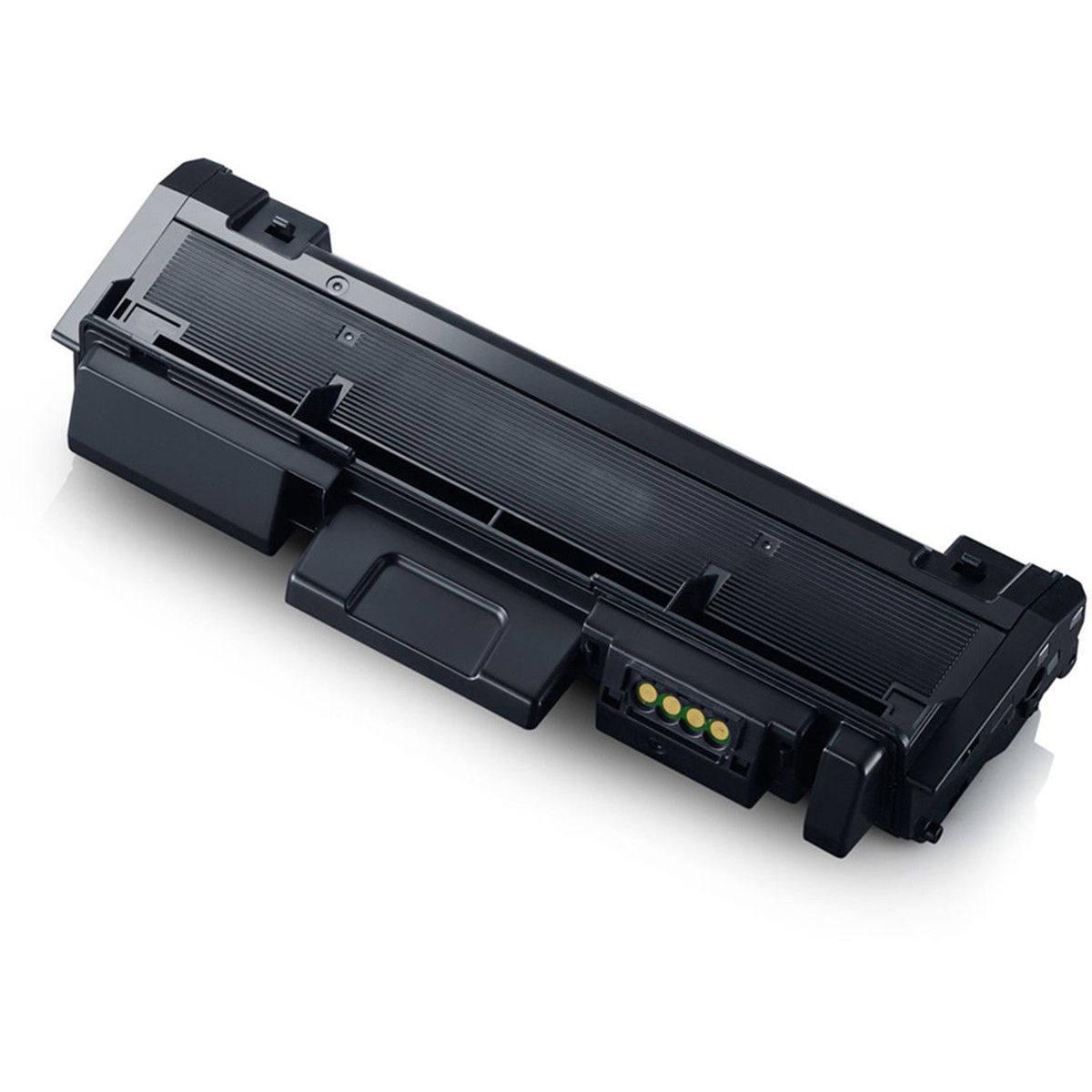 Samsung MLT-D116L съвместима тонер касета