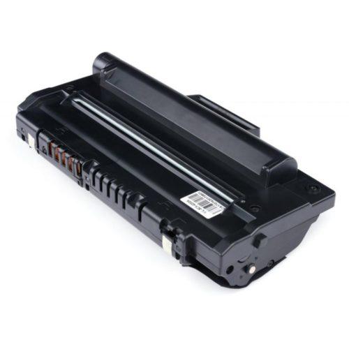 Samsung SCX-4100D3 съвместима тонер касета