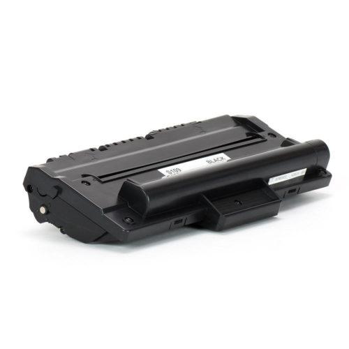 Samsung SCX-4216D3 съвместима тонер касета