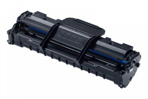 Samsung SCX-4521D3 (MLT-D119S) съвместима тонер касета