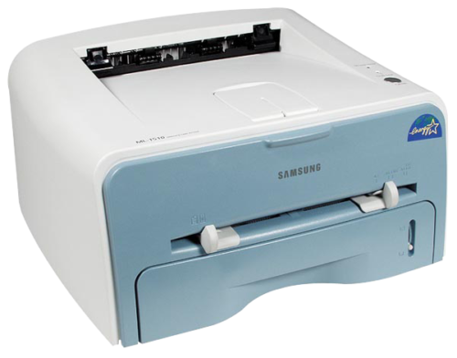 Принтер Samsung ML-1510