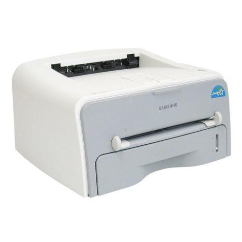 Принтер Samsung ML-1710