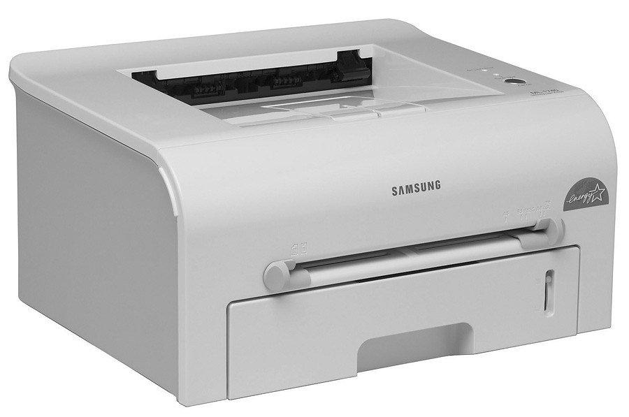 Принтер Samsung ML-1740