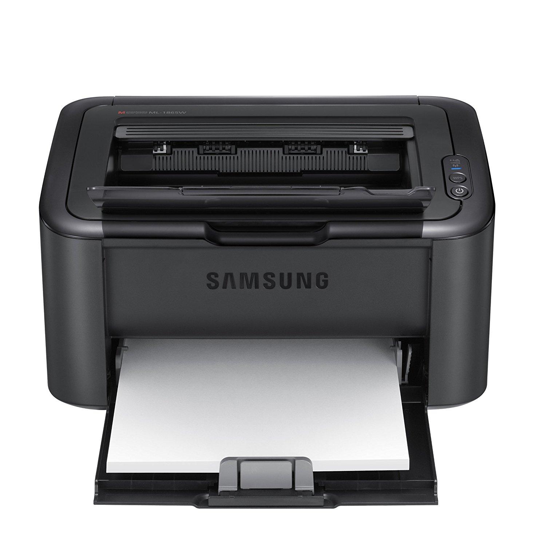 Принтер Samsung ML-1865W