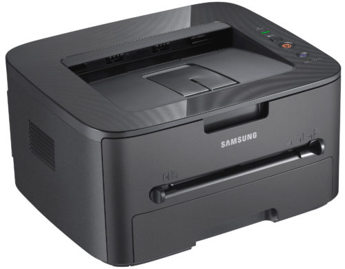 Принтер Samsung ML-1915