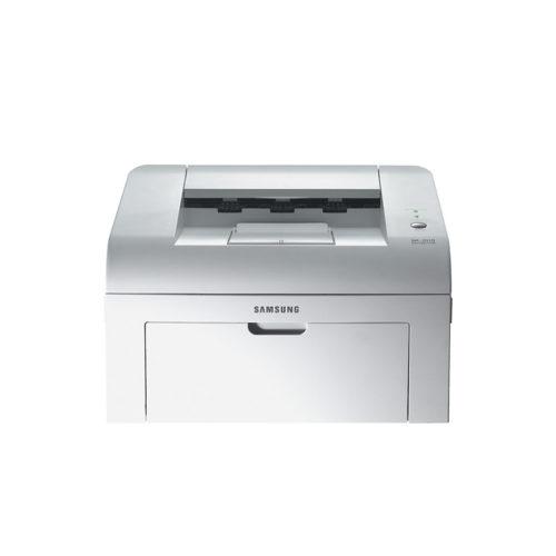 Принтер Samsung ML-2010