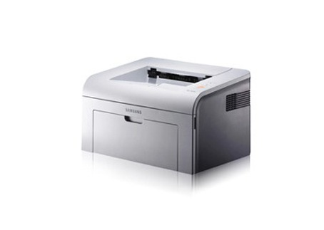 Принтер Samsung ML-2010L