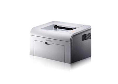 Принтер Samsung ML-2010P