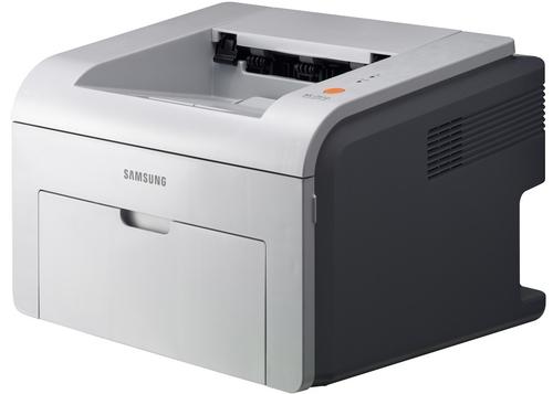 Принтер Samsung ML-2510