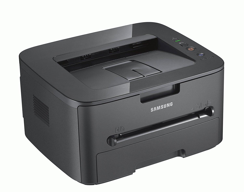 Принтер Samsung ML-2525