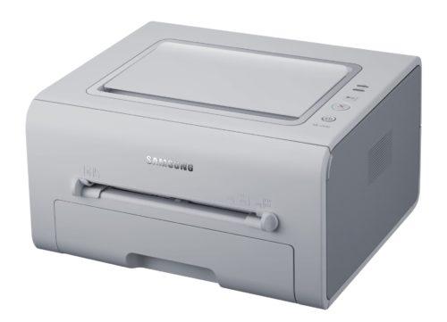 Принтер Samsung ML-2540