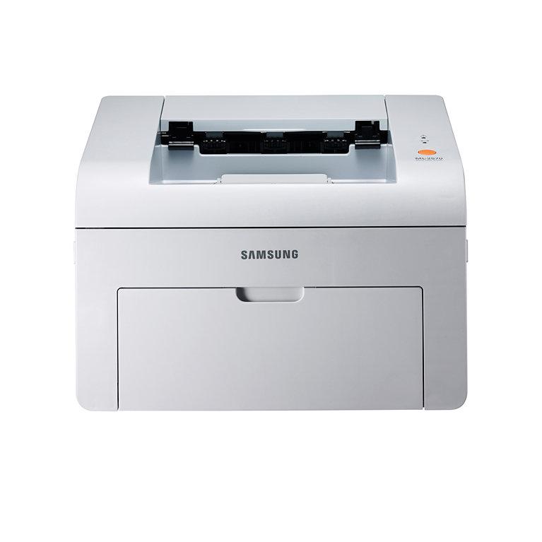 Принтер Samsung ML-2570