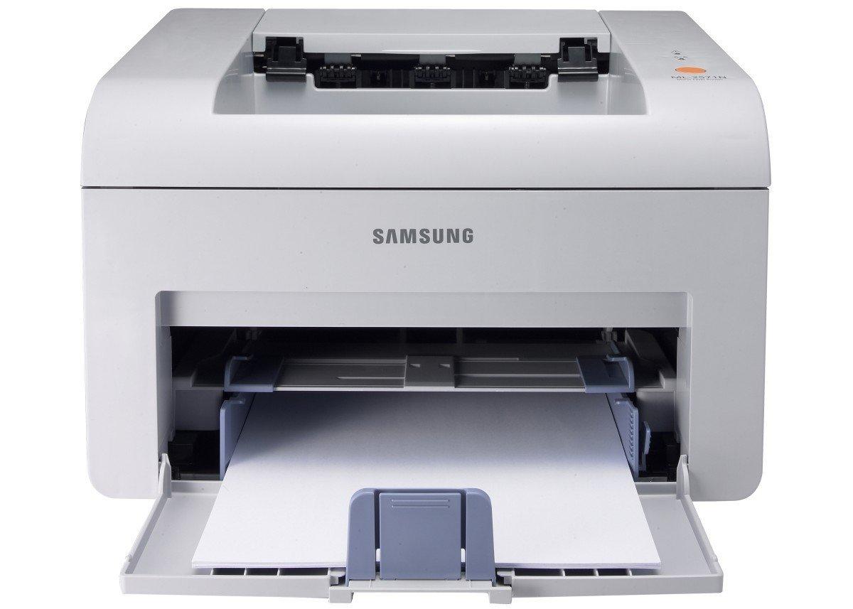 Принтер Samsung ML-2571N