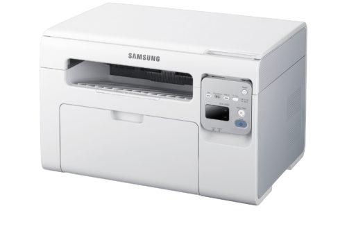 Принтер Samsung SCX-3405