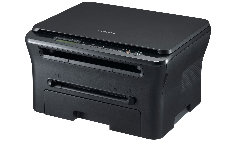 Принтер Samsung SCX-4300