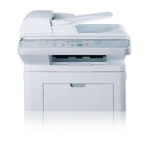Принтер Samsung SCX-4321F
