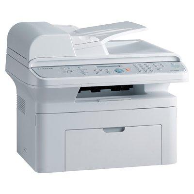 Принтер Samsung SCX-4521