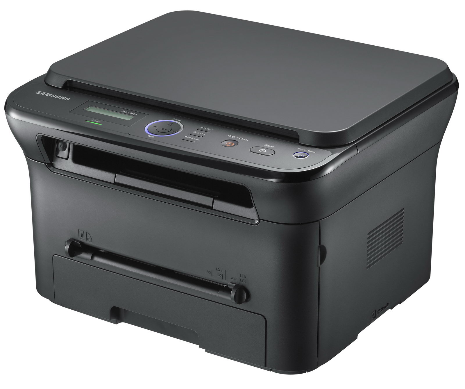 Принтер Samsung SCX-4600