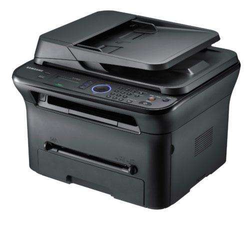 Принтер Samsung SCX-4623F