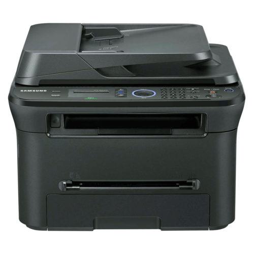 Принтер Samsung SCX-4623FN