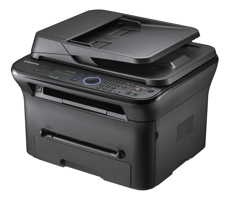Принтер Samsung SCX-4623FW