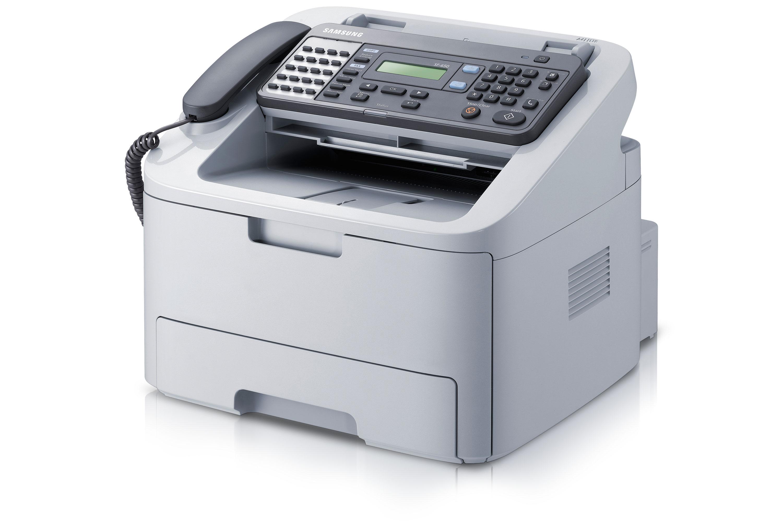 Принтер Samsung SF-650
