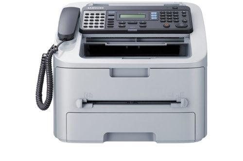 Принтер Samsung SF-650P