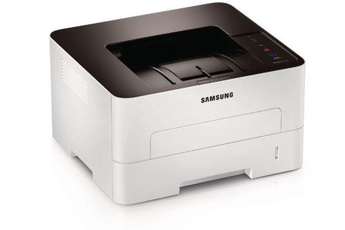 Принтер Samsung Xpress SL-M2625D