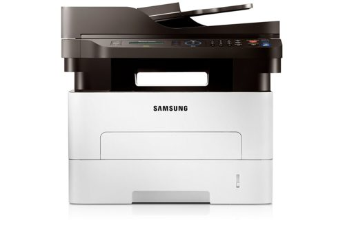 Принтер Samsung Xpress SL-M2875FW