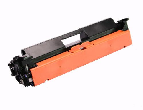 HP CF230X, 30X съвместима тонер касета
