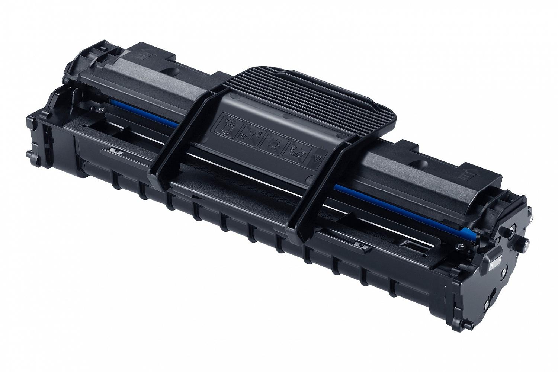 Samsung MLT-D108S неоригинален консуматив