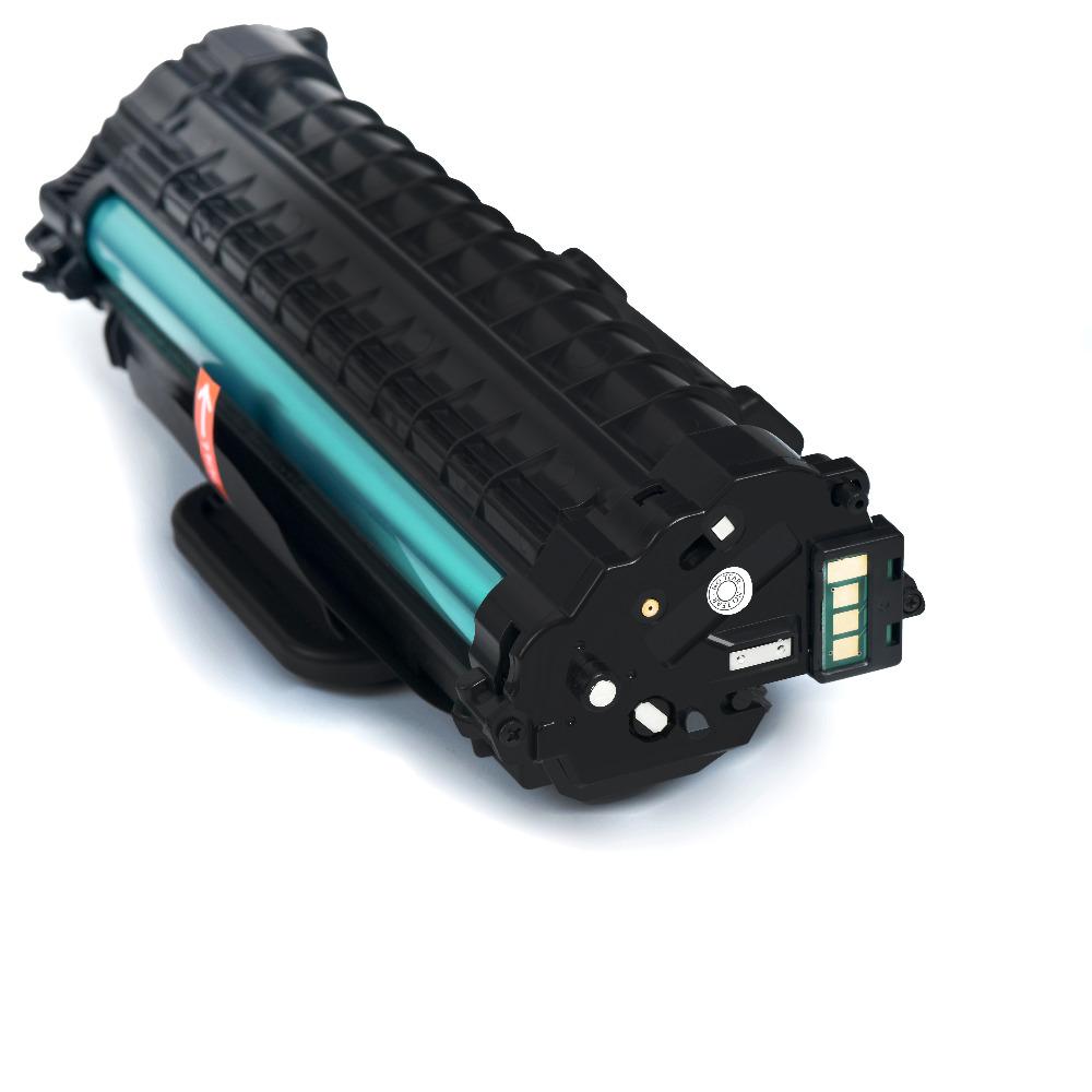 Samsung MLT-D117S неоригинален консуматив