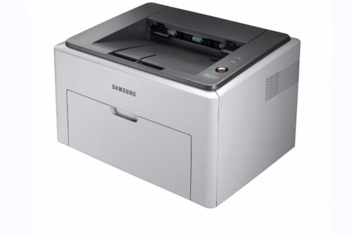 Принтер Samsung ML-2240