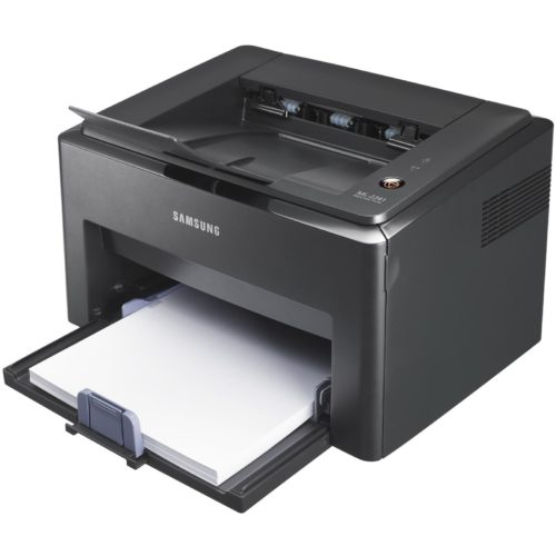 Принтер Samsung ML-2241