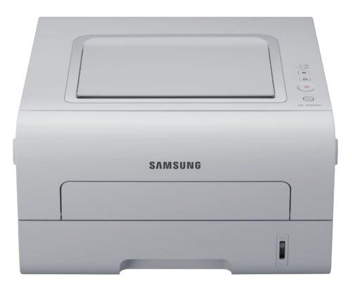 Принтер Samsung ML-2950ND
