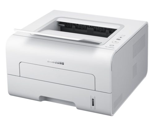 Принтер Samsung ML-2955DW