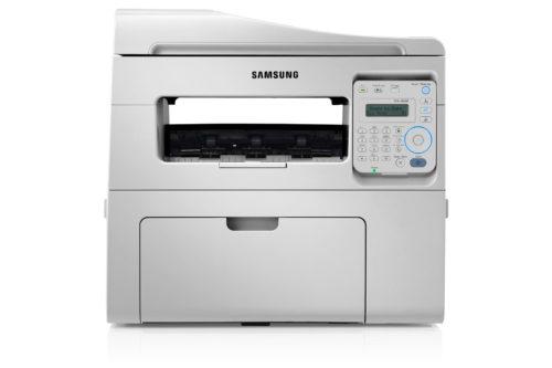 Принтер Samsung SCX-4655F