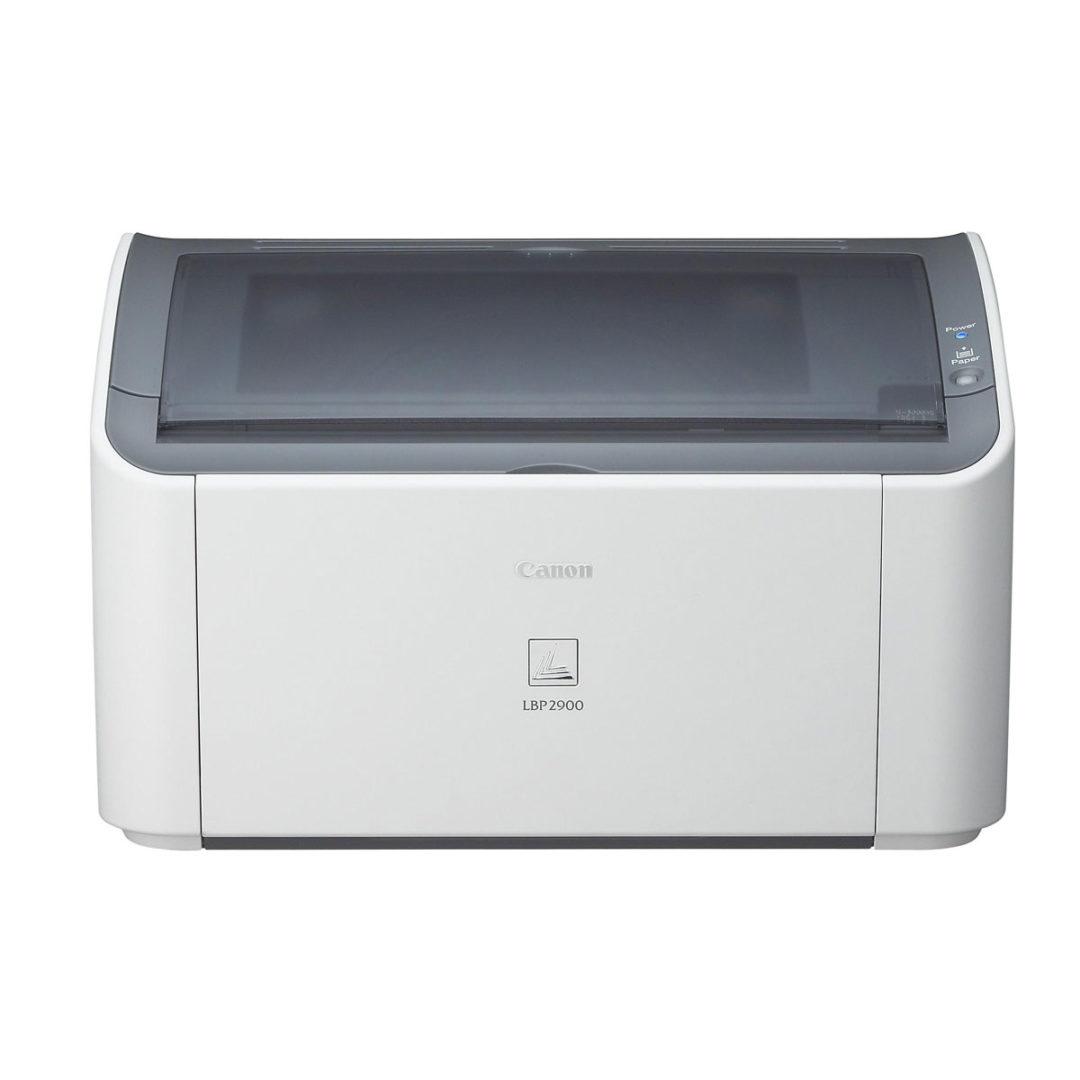 Принтер Canon L11121E