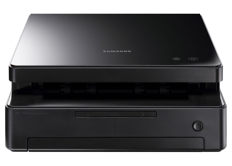Принтер Samsung ML-1630