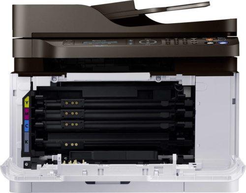 Samsung CLT-K404S неоригинален консуматив