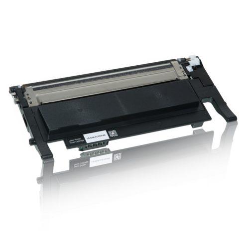 Samsung CLT-K4072S неоригинален консуматив