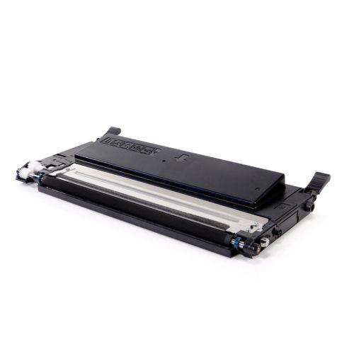 Samsung CLT-K4092S неоригинален консуматив
