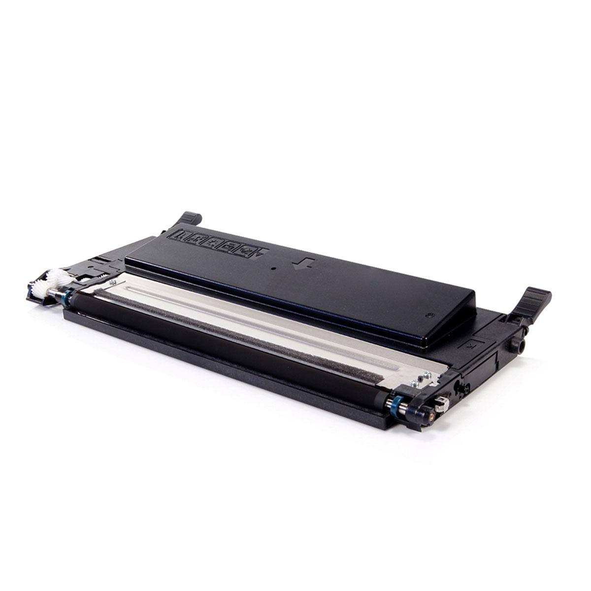 Samsung CLT-K409S неоригинален консуматив