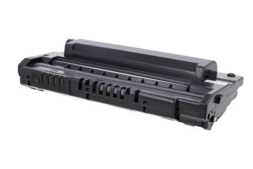 Samsung ML-2250D5 неоригинален консуматив